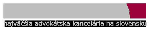 SOUKENÍK - ŠTRPKA, s. r. o.