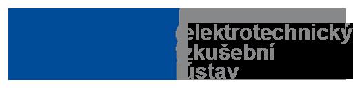 Elektrotechnický zkušební ústav