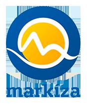 TV Markíza
